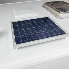 Swift Elegance Solar Panel