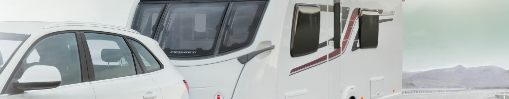 New Swift caravans for sale in Swindon, Oxford and Reading