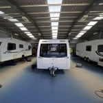 New Workshop Reading Caravans