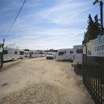 Welcome to Reading Caravans