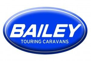 Bailey Touring Logo