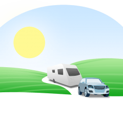 swindon-caravans-group-solo