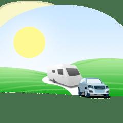 swindon-caravans-group-solo[1]