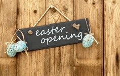 EASTER-OPENING-TIMES