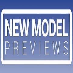 new model prev