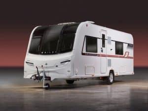 New 2019 Caravans For Sale - Swindon Caravans Group