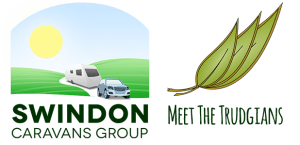 Swindon Caravans Group meets the Trudgians. Caravn Video Series including Caravan Servicing, answering your caravan service FAQs and more!