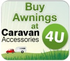 Buy Awnings Online