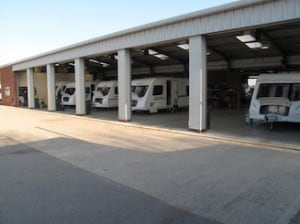 swindon-caravans-workshop