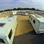 Swindon's Sales Showground