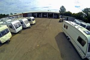 Swindon's Workshop