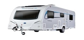 huge savings in our bailey caravan clearance sale