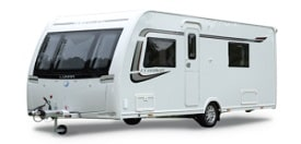 huge savings in our lunar caravan clearance sale