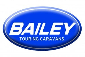 Bailey Touring Caravans